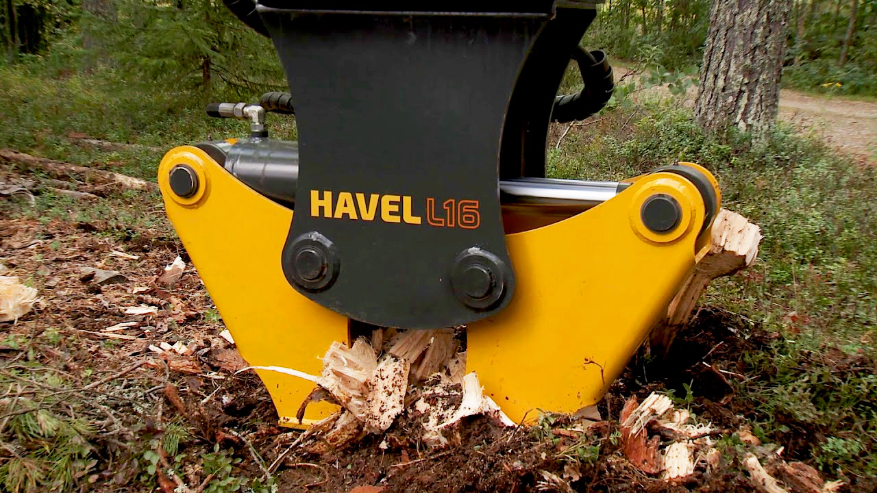 Havel - Mechanics telankiristimet ja ketjutyökalut